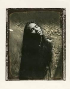 Michele Maurin