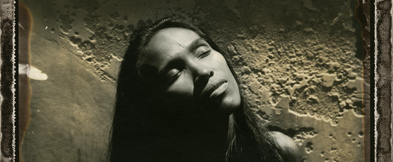 Michele PortraitUNE1